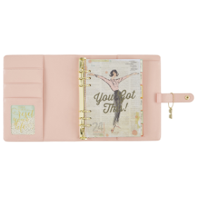 BALLERINA Planner Boxed Set