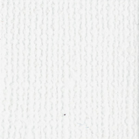 Bazzill White Cardstock Pack