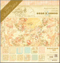 Baby 2 Bride Deluxe Collection