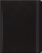 Journaling Bible - Black