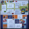 June Layout Kit