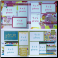 May Layout Kit